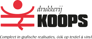 www.drukkerijkoops.nl logo