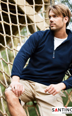 Santino Casual wear